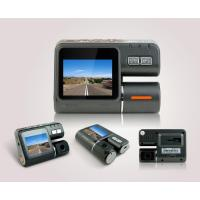 Car Digital Product Newest Car DVR C103
