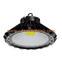 Compact LED High Bay Bridgelux 100W LED High Bay Light(NEW) Manufactures