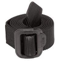 China 5.11 Tactical 1.5 TDU Belt with Plastic Buckle (59551) on sale