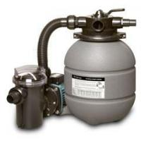 China Pool Filters on sale