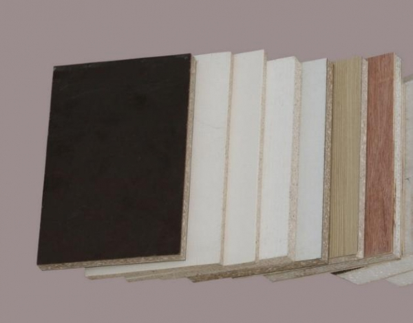 Quality HPL High Pressure Laminated Formica Sheet for sale