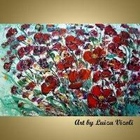 ART CURRENTLY AVAILABLE Gentle Touch of Rain Manufactures