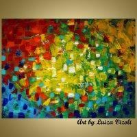 ART CURRENTLY AVAILABLE COLORS OF THE SEASONS Manufactures