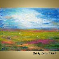 ART CURRENTLY AVAILABLE SPRING FIELDS Manufactures