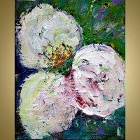 ART CURRENTLY AVAILABLE DELICATE APPLE FLOWER Manufactures