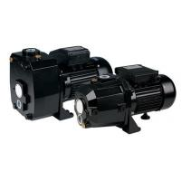 Water Pumps DP Series Deep Well Water Pumps Manufactures