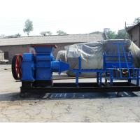 Buy cheap JZ250 clay brick making machine from wholesalers