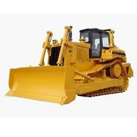 Buy cheap Operating Weight 24T SD7 from wholesalers