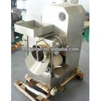 fish deboning machine Manufactures