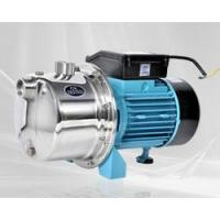 China Pressure Booster Pumps on sale
