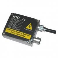 HID Ballast-001 Manufactures
