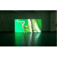 China ADD Tech PH5mm Indoor LED Display on sale
