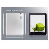 New!9.7inch 3g full function tablet pc