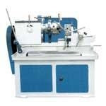 Quality Steel Pipe Threading Machine for sale
