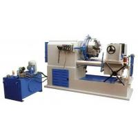 Hydraulic Pipe Threading Machine Manufactures