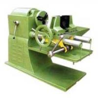Pipe End Facing Machine Manufactures