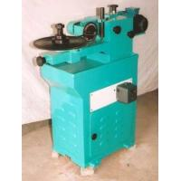 Saw Grinding Machine Manufactures