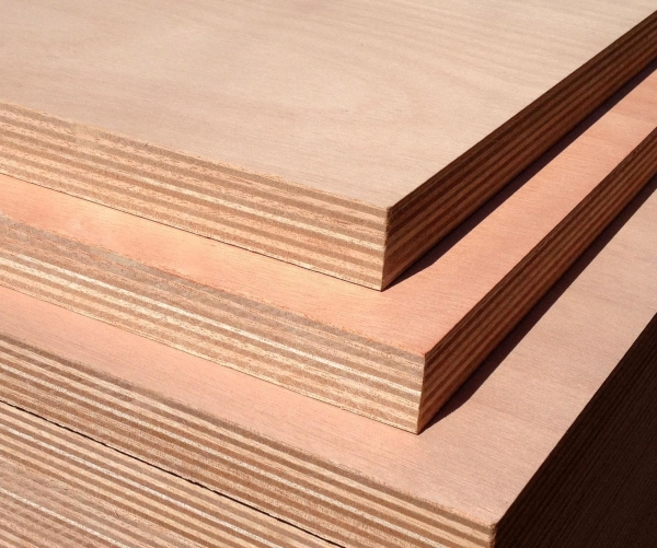 Quality Marine Plywood Marine Plywood for sale