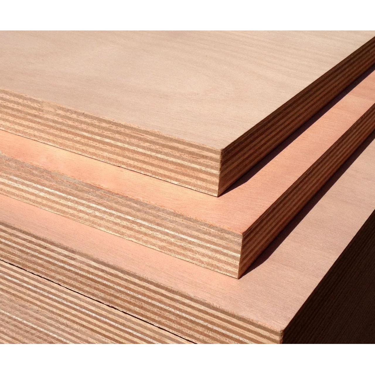 Marine Plywood Marine Plywood Manufactures