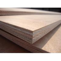 Marine Plywood Manufactures
