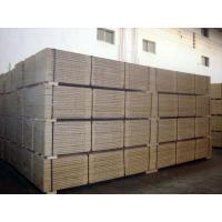 Water Proof Scaffold Board Water Proof Scaffold Board/Planks Manufactures