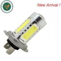 China Automotive Head Lamp LED Automotive Light on sale