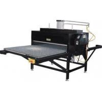 Flatbed Heat Press Machine Manufactures