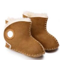Baby Shoes & Clothing Sheepskin baby shoes,sheepskin shoes-3 Manufactures