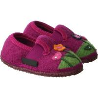 Baby Shoes & Clothing boiled wool slipper,indoor slipper-MZS61 Manufactures