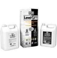 China Level IT three: Dual-Component Levelling Compound on sale