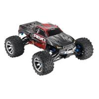 Revo 3.3 RTR Monster Truck 2.4GHz Manufactures