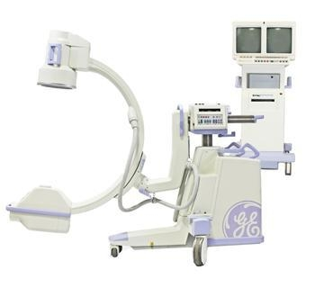 Quality Anesthesia Machines GE OEC 9600 for sale