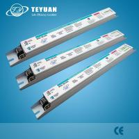 0/1-10V Dimmable Electronic Ballast Series Manufactures
