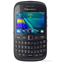 Unlock Blackberry Curve 9220 by Unlocking Code