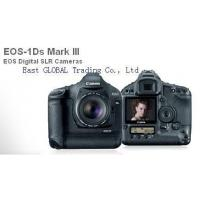 Digital camera 04-03 Canon EOS-1Ds Mark III Manufactures