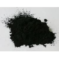 Wood Powder Activated Carbon Manufactures
