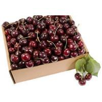 Buy cheap Cherry Pleasure Pack 2 lbs. from wholesalers