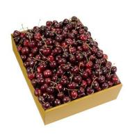 Buy cheap Cherry Pleasure Pack - 18 lbs. from wholesalers