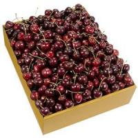 Buy cheap Cherry Pleasure Pack - 10 lbs. from wholesalers