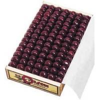 Buy cheap The Perfect Cherry Pack - 10 lbs. from wholesalers