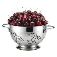 Buy cheap Small Cherry Extravaganza from wholesalers