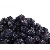 Dried Bing Cherries - 28 oz. bag Manufactures