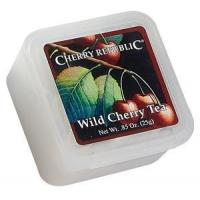 Wild Cherry Tea - .85 oz. Manufactures