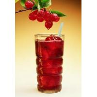 Tart Cherry Juice Concentrate - 1/2 gallon Manufactures