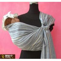 Baby Slings Manufactures