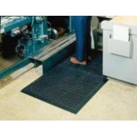 #0622 Safety Step Rubber Mats Manufactures