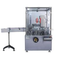 Cartoning Machine Manufactures