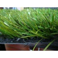 Artificial Turf Football Manufactures