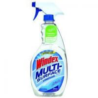 China DIVERSEY, INC - Windex Multi-Surface Cleaner with Vinegar on sale