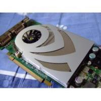 NVIDIA Video Card Manufactures